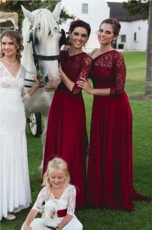 bridesmaids-dresses5inflace