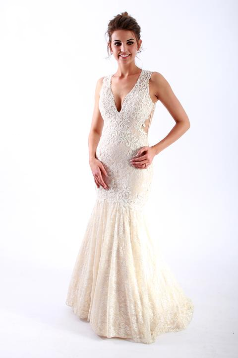 Wedding Dresses Bridal Matric Farewell Mother Of Bride Groom
