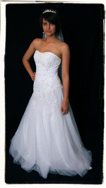 wd74ro61757a-wedding-dressesgownstrourokke