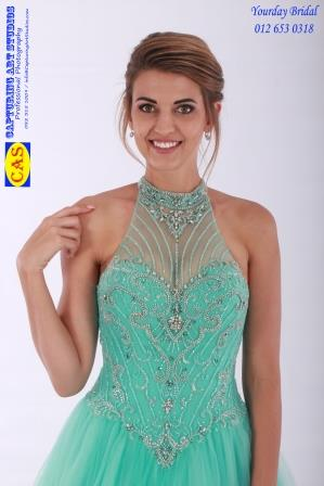 ballgowns-