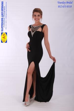 formal--evening-dresses