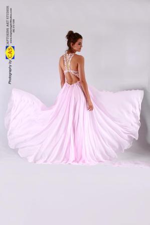 matric-farewell-dresses-2021