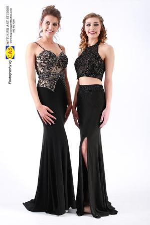 form-fitted-dresses-