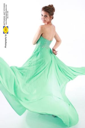 soft-flowy-evening-dresses-