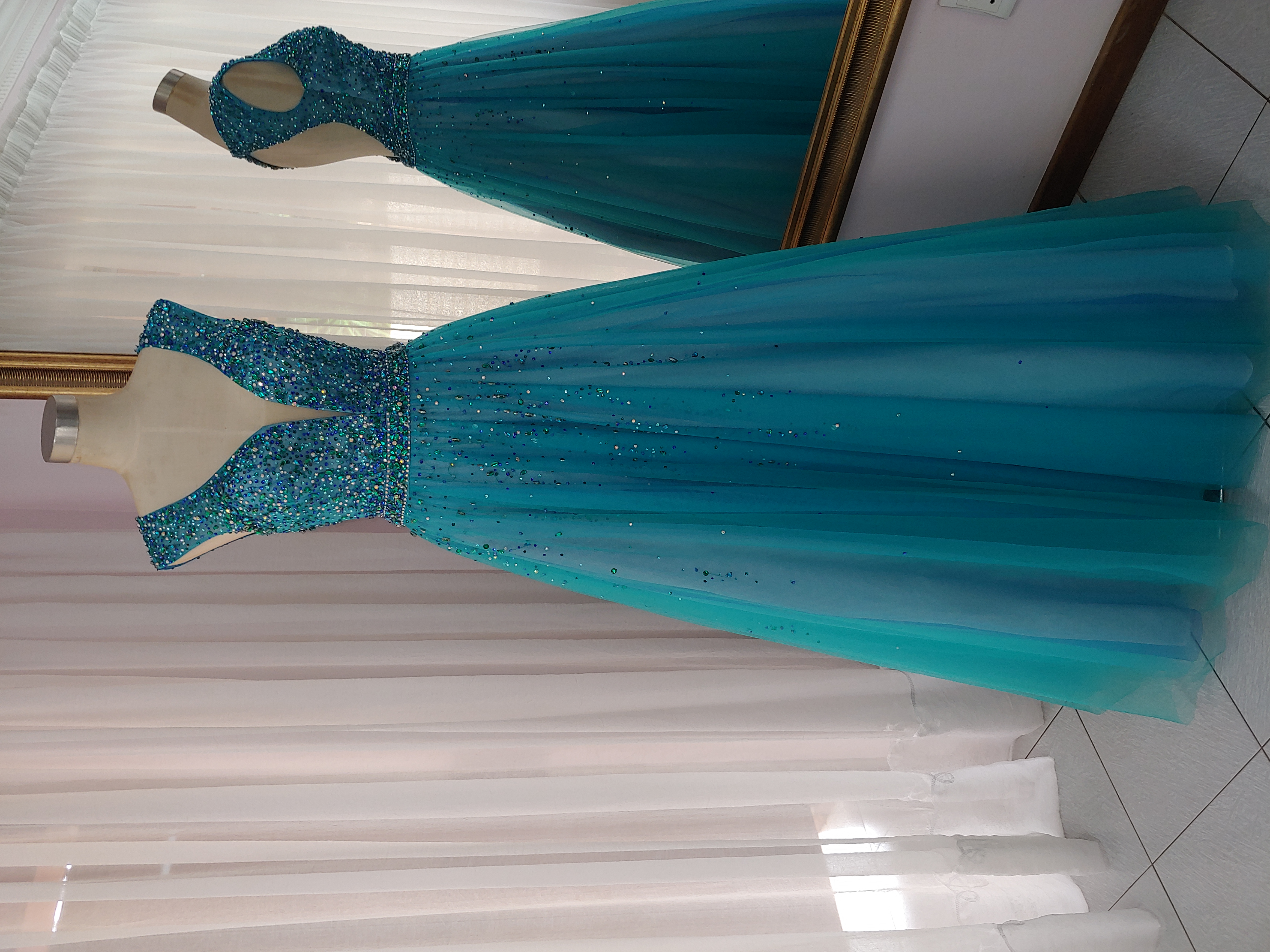 md90903-matric-farewelldance-dresses--matriekafskeidrokke-