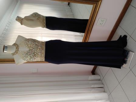 md127933matric-farewelldance-dresses--matriekafskeidrokke-