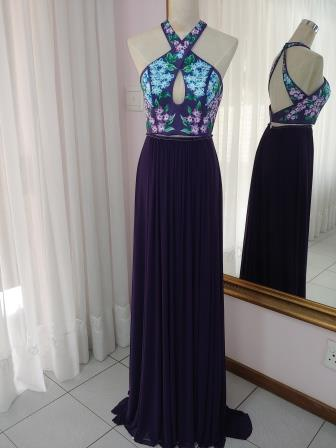 md116927-matric-farewelldance-dresses--matriekafskeidrokke-