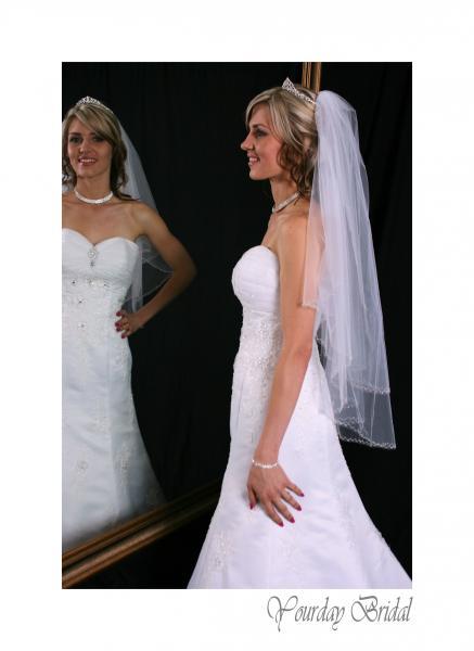 wd19ro62003-wedding-dressesgownstrourokke
