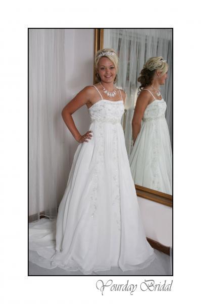 wd34ro61741-wedding-dressesgownstrourokke