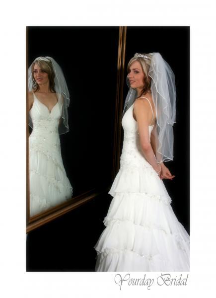 wd15y61743-wedding-dressesgownstrourokke