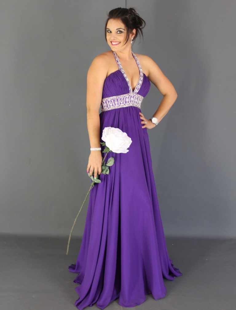 md44388-matric-farewelldance-dresses--matriekafskeidrokke-