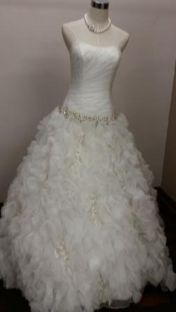 wd112ro6539-wedding-dressesgownstrourokke-