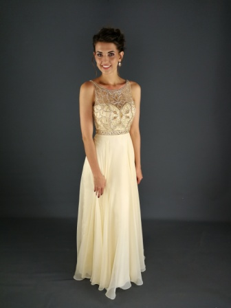 sf48-soft-flowy-dresses