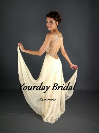 exclusive-new-wedding-dress-11862-back