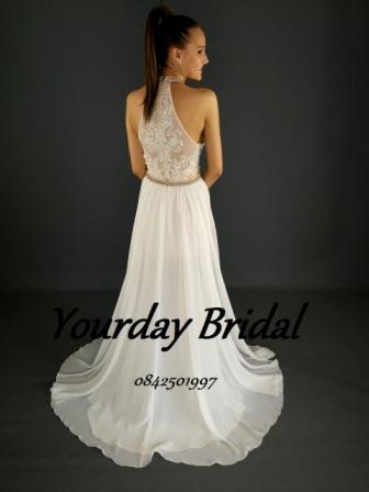 exclusive-wedding-dress-10802-back