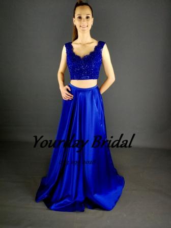 sf52863-soft-flowy-dresses