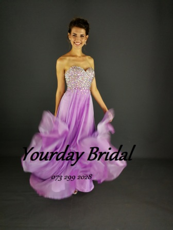 sf49599-soft-flowy-dresses