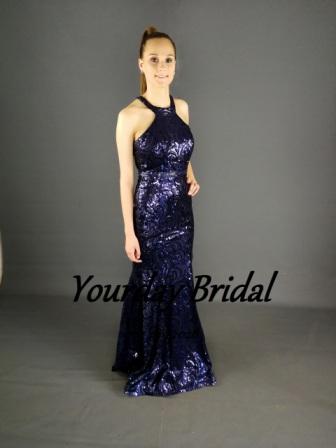 md96869-matric-farewelldance-dresses--matriekafskeidrokke-