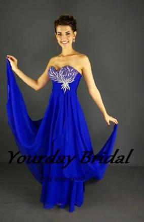 sf60834-soft-flowy-dresses