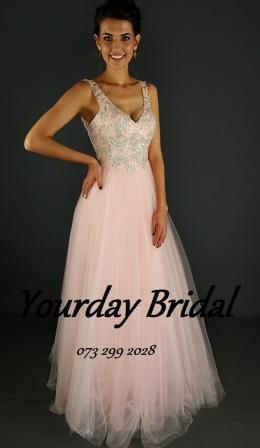 ew56761-evening--formal-dress-