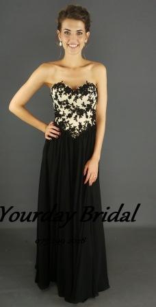 ew57858-evening--formal-dress-