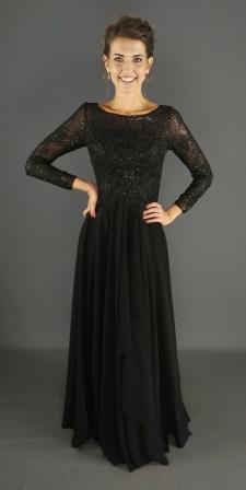 md94857-matric-farewelldance-dresses--matriekafskeidrokke-