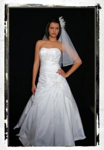 WEDDING_GOWN332677.jpg